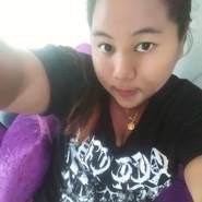 userctu863's profile photo