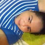 dulcecielo896387's profile photo