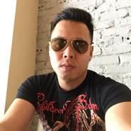 tung520403's profile photo
