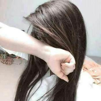 skkiller_Maharashtra_Svobodný(á)_Žena