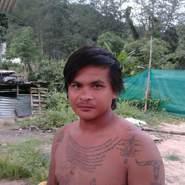 userifnk081's profile photo