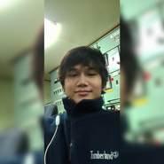 crisd501334's profile photo