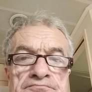 serafeimm's profile photo