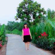 minhh013958's profile photo