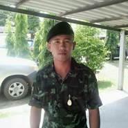 veerapanc's profile photo
