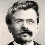 maherzhv's profile photo