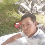 vanc559's profile photo