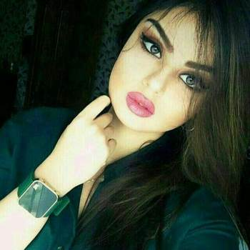 baran7788_Hamadan_Single_Female