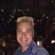 userbrhv854's profile photo