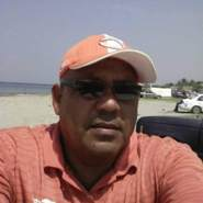 oscarf259200's profile photo