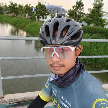 pukar92_Krung Thep Maha Nakhon_Độc thân_Nam