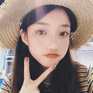xl78527's profile photo