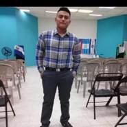 eduardol47753's profile photo