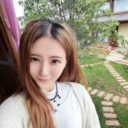 tinal36's profile photo