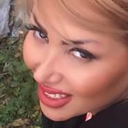 baharehk's profile photo