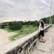 baongoc92's profile photo