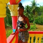 ashleywynter's profile photo