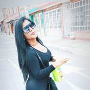 antonelas777254's profile photo