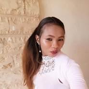 mery347113's profile photo
