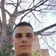 carlosh28092's profile photo