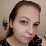 montsel841556's profile photo