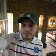 carlosm330937's profile photo