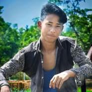tonmoys220215's profile photo