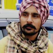 sarbjeets215654's profile photo