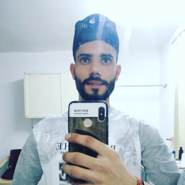 rinkar916118's profile photo
