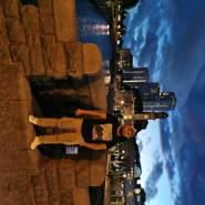 dawid432231's profile photo