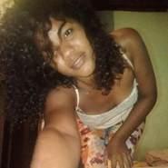marielvisr118688's profile photo