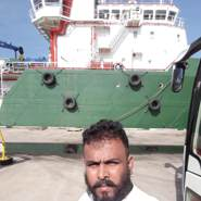 priyanthaj450494's profile photo