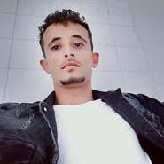 user_crho5129's profile photo