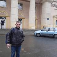 vladislavs161549's profile photo