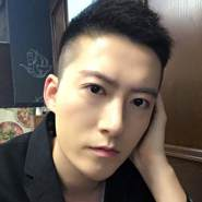 usergactx9407's profile photo