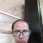 ahada05's profile photo