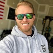 officailcirioarman's profile photo