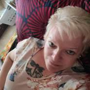 angiu27's profile photo
