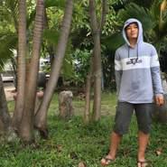 userjsf4875's profile photo