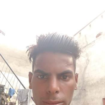 manjots956886_Punjab_Kawaler/Panna_Mężczyzna