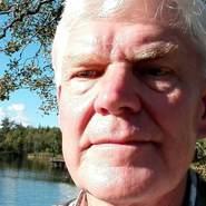 larsg15's profile photo
