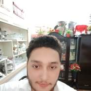 sohrabk364917's profile photo