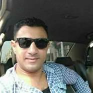 olydaa141232's profile photo