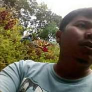 priwijayas's profile photo