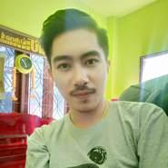 user_ipoe687's profile photo