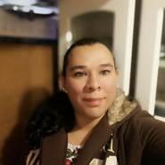stephaniecespedessol's profile photo
