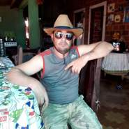 dario40382's profile photo