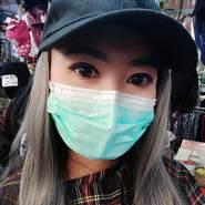 kartikat837986's profile photo