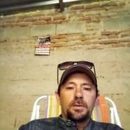 eduardog555786's profile photo