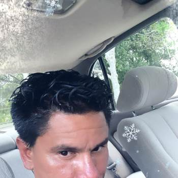mayito954416_Florida_Single_Male
